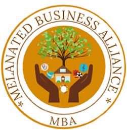 Melanated Business Alliance